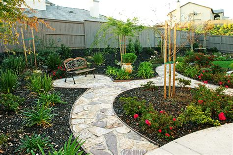hardscape designs for backyards backyard designs sacramento izvipi com