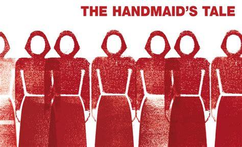 summary the handmaid s tale books hulu is adapting margaret atwood s the handmaid s tale