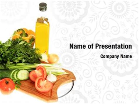 themes for powerpoint 2007 food foodstuffs powerpoint templates foodstuffs powerpoint