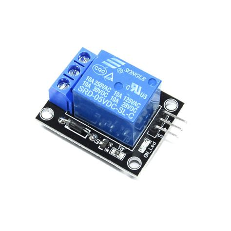 ky   relay module arduinomodulesinfo