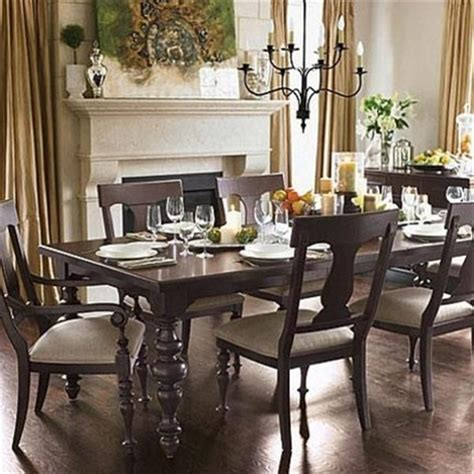 Paula Deen Dining Room Furniture Collection Paula Deen Dining Rooms And Furniture On