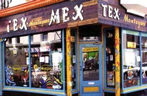 cucina tex mex cucina messicana cosa si mangia in messico