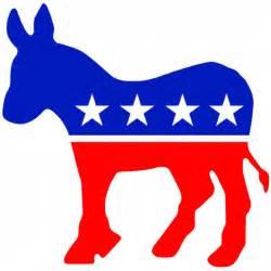 democrats color liberal liberalcartoons