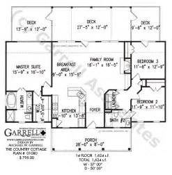 house plans cottage style 171 floor plans country cottage house plan active house plans