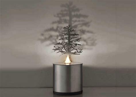Lumen Tree Votive Oil Lamp The Green Head » Home Design 2017