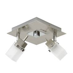 Ceiling L Base by Ceilings Lights And Ceiling Light Fixtures On