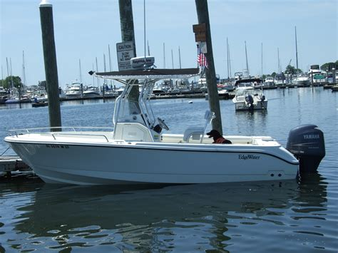 boat registration owner search small boat owners the hull truth boating and fishing forum