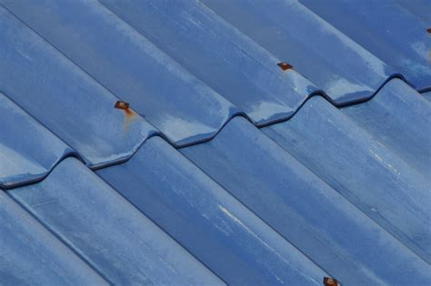 Can You Paint A Tin Roof A Different Color - how to paint a galvanized metal roof with sherwin williams