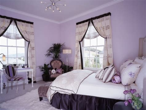 bedroom decor for teenage girl bed bedroom ideas girls bedrooms teenage bedroom ideas for