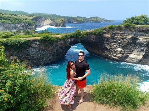 ms nusa penida private  nusa penida