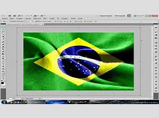 Efeito Bandeira 3D [HD] - YouTube Imageshack.us Search