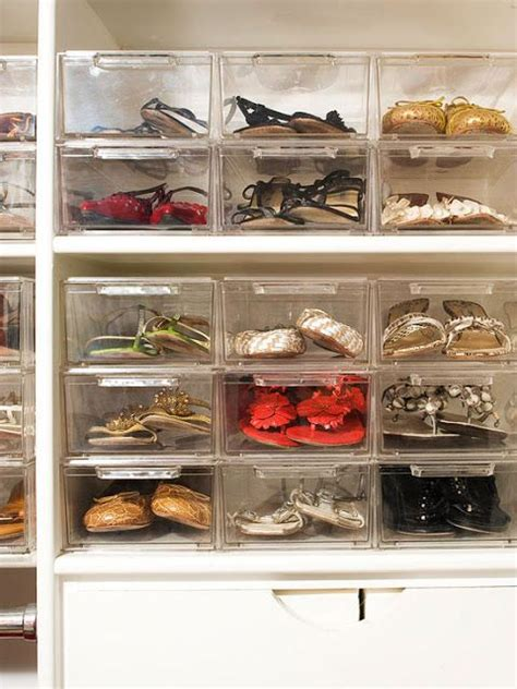how to organize shoes 274 best shoe storage images on shoe storage
