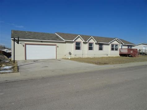 1703 lime creek ave gillette wy 82716 detailed property