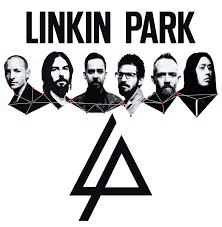 linkin park mp3 full album free download download full album mp3 linkin park my arcop