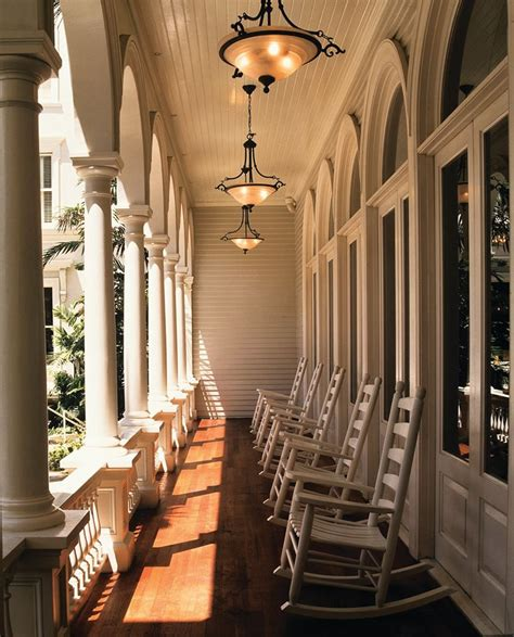 rocking chair resort how to celebrate the moana surfrider s 115th birthday in
