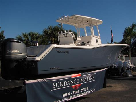 tidewater boats in florida tidewater boats for sale in florida united states boats