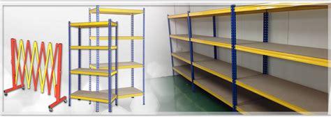 Rak Besi Gantungan Multifungsi Stand Hanger Rack rack supplier johor bahru jb johor malaysia sunlight supplies sdn bhd