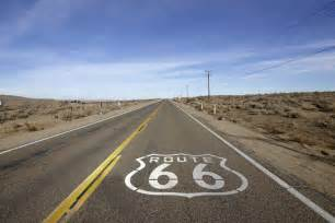 awesome route 66 wallpaper united states of america