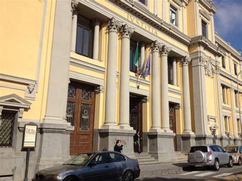 banco di napoli concorsi indagati ex direttori banco napoli stato quotidiano