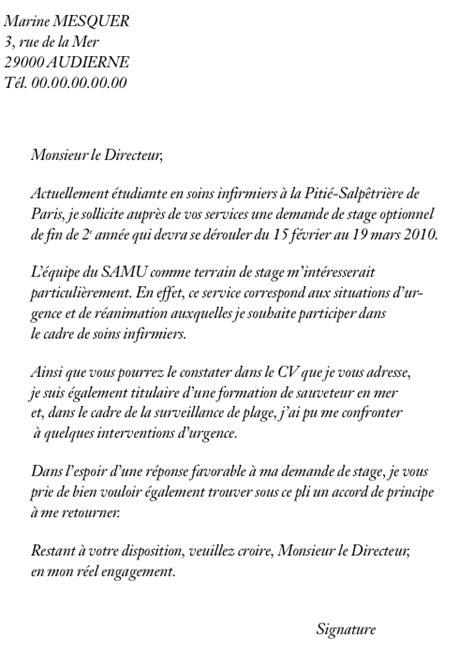 Exemple Lettre De Motivation Technicien Informatique Exemple Lettre De Motivation Animateur Ecole Ccmr