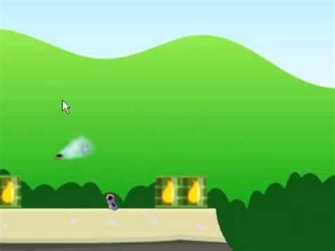 unity tutorial worm unity asset zippy terrain 2d endless funnydog tv