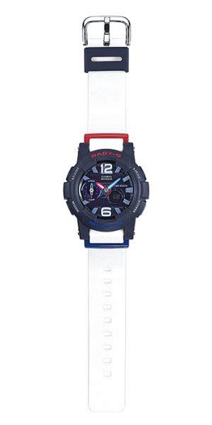 Casio Baby G Bga 180 9b Original casio bga 180 baby g digi g lide end 7 15 2019 8 19 pm