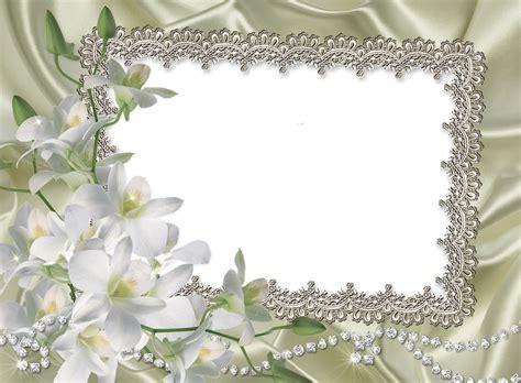 imagenes en png para bodas marcos para adornar fotograf 205 as de matrimonio consejos