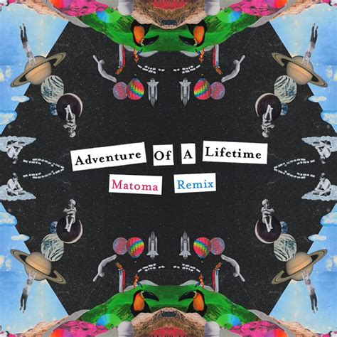 coldplay adventure of a lifetime mp3 adventure of a lifetime remixes coldplay mp3 buy full