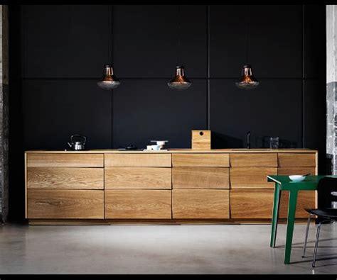 danish design kitchen pinterest the world s catalog of ideas