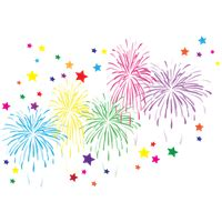 download fireworks png image hq png image freepngimg download fireworks free png photo images and clipart