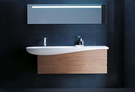 il bagno alessi il bagno alessi one single washbasin counter by