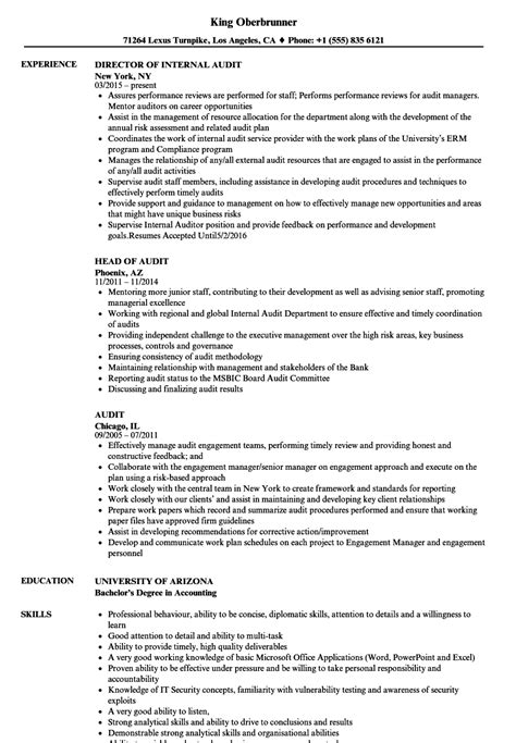 does resume now cost money description resume exle summary statements for