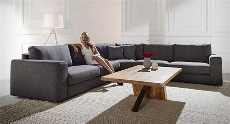 nick scali couches 17 best images about modular sofas for lounge on pinterest