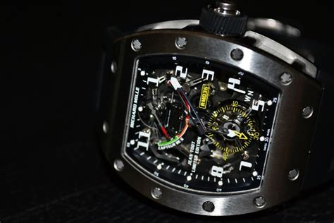 sihh the best new watches of 2013 page 16 askmen