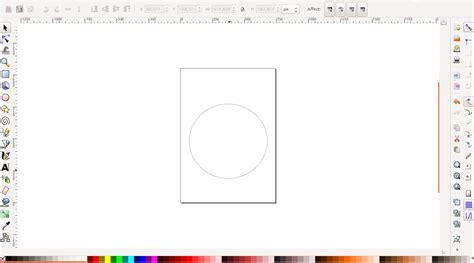 tutorial inkscape pemula tutorial inkscape membuat tulisan melingkar arfiyanto susilo
