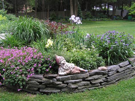 Best Garden Edging Ideas Lawn Edging Ideas For Garden Jen Joes Design Lawn Edging Ideas Materials