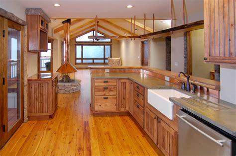 remodeling restoration home remodeling boone nc