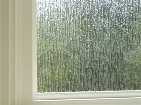 rain glass bathroom window rain obscure glass is a great decorative glass option for