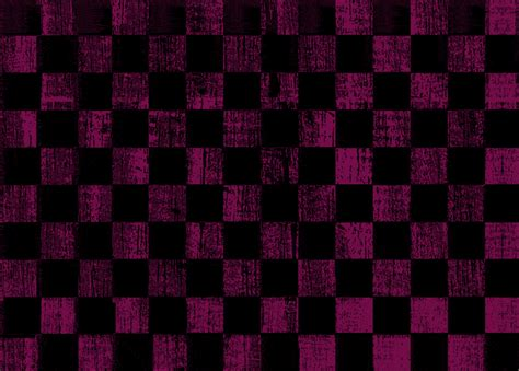 pink punk pink and black wallpaper backgrounds 2 high resolution
