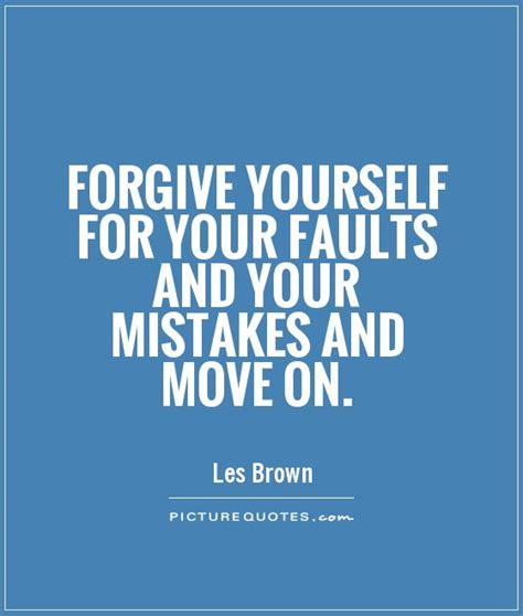 Moving A By Yourself by Quotes About Forgiveness And Moving On Quotesgram
