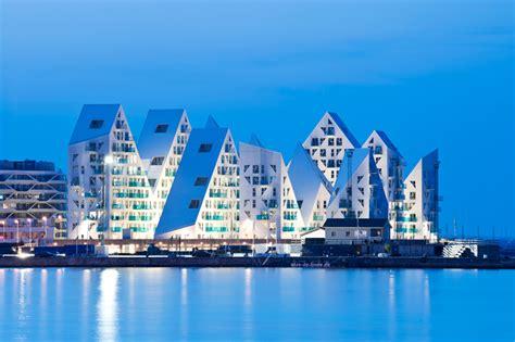 The Iceberg the iceberg housing