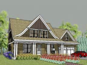 cape cod cottage house plans cape cod cottage house plans house design plans