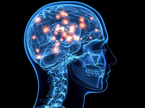 holographic train with blinking light motion why watching too much could be bad for the brain