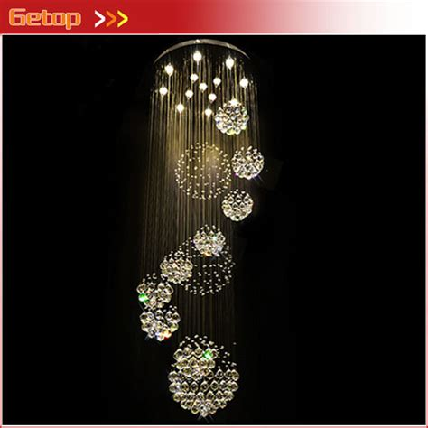 Best Price Chandeliers Best Price Modern K9 Chandelier Large Hotel Chandelier Led Staircase Light Lustre