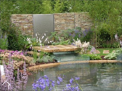 dise 241 o de jardines fotos antes y despu 233 s la tendencia de dise 241 o de jardines