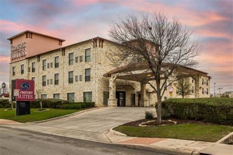 comfort inn san antonio 1604 what to do in san antonio tripadvisor