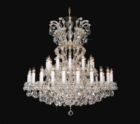 definition of chandelier house construction in india lighting types chandelier