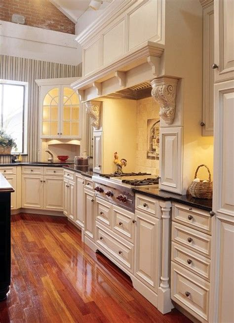white french country kitchen cabinets 487 best kitchens french country traditional images on