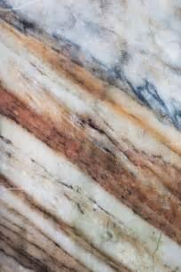 multicolor marble stone texture