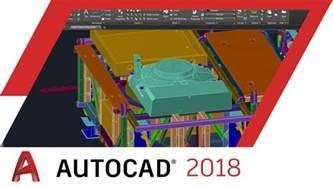 Free Online Cad 2d autocad 2018 crack e serial programas via torrents